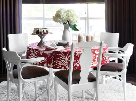 mismatched dining room chairs images hd9k22 tjihome