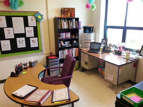 classroom layout ideas with tables elementary endeavors 5th grade classroom my new