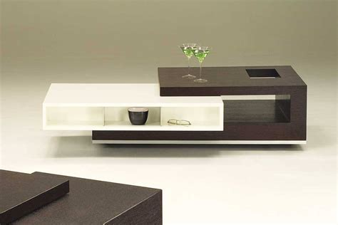 modern coffee table designs modern living room coffee tables sets roy home design