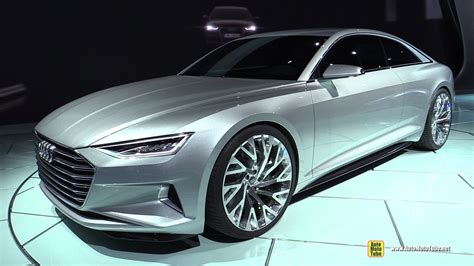 future audi a9 audi a9 2016 concept wallpapers images photos pictures