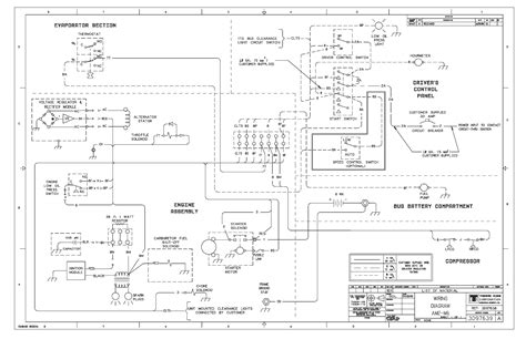 daf xf 105 wiring diagram 25 wiring diagram images