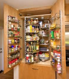 Kitchen Pantry Closet Organization Ideas 15 Organization Ideas For Small Pantries