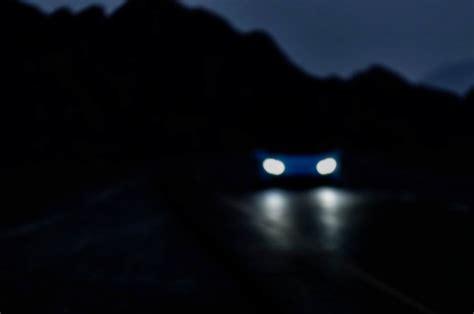 Lamborghini Teaser Lamborghini Drops Huracan Spyder Teasers Gtspirit