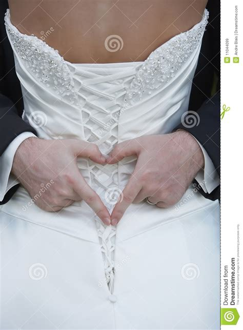 Wedding Concept by Wedding Concept Royalty Free Stock Images Image 11044099