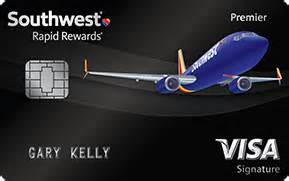 southwest credit card business best credit card sign up bonus offers including travel