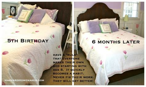 Things To Do With Your In Bed by Cool Stuff To Make For Your Room