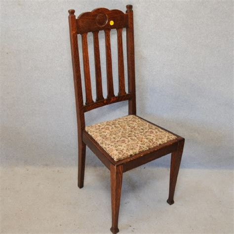 four oak high back dining chairs chairs dining sets