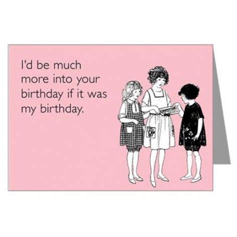 printable birthday cards someecards 61 best images about birthday cards on pinterest funny