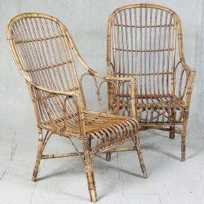 Second Armchairs by Second Armchairs Foter