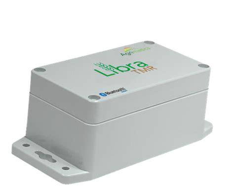 Desk Box Libra 6128 central city scale animal feed management libra tmr hardware