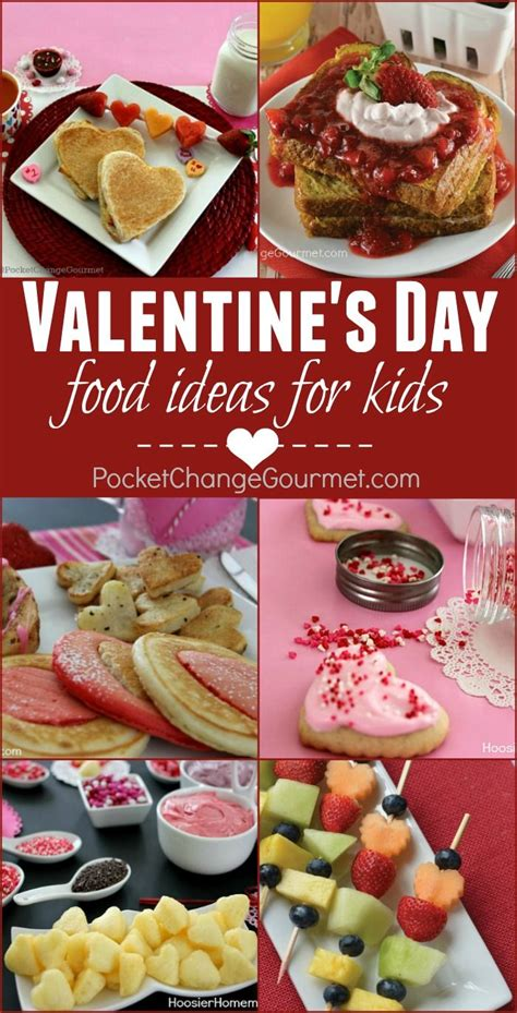 valentines day food delivery 503 best images about s day recipes on