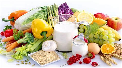makanan  sehat  sempurna beserta penjelasannya