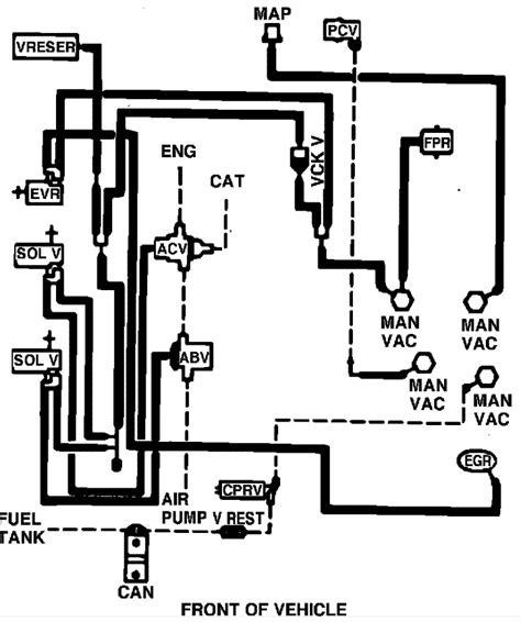 1999 lincoln continental problems wiring alternator on 99 lincoln continental wiring