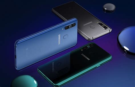 Samsung Galaxy S10 3 5mm by Will The Galaxy S10 A Headphone Or Is Samsung Thinking About Killing It Bgr