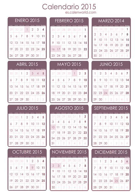 Calendario De Ecuador Calendario De Feriados En Ecuador 2015 Calendarios