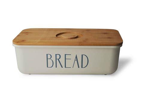 Green Kitchen Canisters by Bread Holder Bin Box Vintage Design Home Kitchen Storage