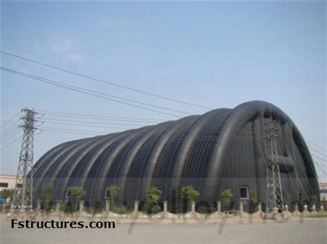 tent building outdoor membrane structures inflatable building tent