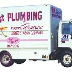 Plumbing Repair Dallas Tx by Harvey West Plumbing Wylie Tx Yelp