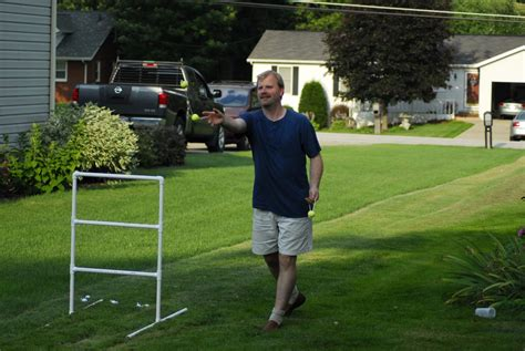 dans backyard bbq dans backyard bbq 28 images barbecue jardin photos et