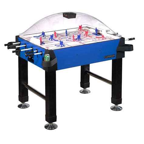 table hockey rod hockey buy rod hockey in fitness sports at sears