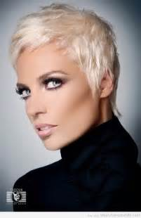 pixie haircuts for 60 pixie haircuts for women over 60