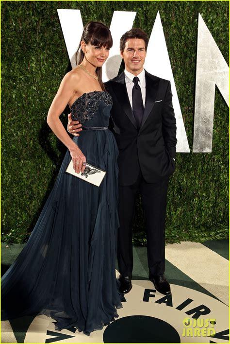 Vanity Fair Tom Cruise by Fevereiro 2012 Im Golden