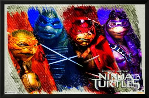 film ninja turtles pour quel age an ant man director dawn of the planet of the apes