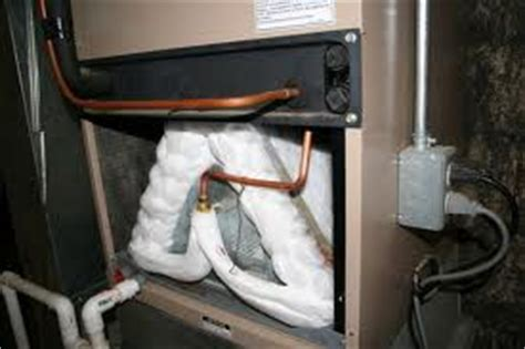 car air conditioner smells moldy central a c smell musty what causes it al s plumbing