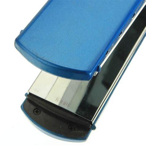 Raket Astec Nano Light 110 110 240v nano titanium ceramic hair straightener splint flat iron alex nld