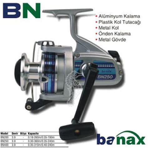 Pancing Shimano Malaysia pancing produk banax