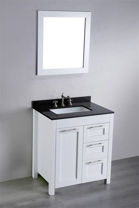Inexpensive Vanity Tops by Bathroom Vanity Tops Ideas Vanities Inexpensive 25 Inch