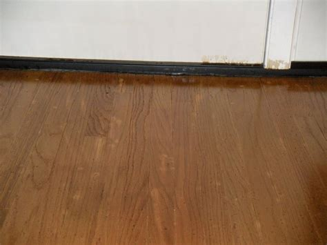 Replacing A Section Of Hardwood Floor by Refinish Hardwood Floors How To Refinish Hardwood Floors Without Sanding