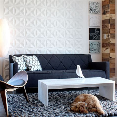 decorative wall tiles for living room wall decorating ideas for your new home moving happiness home
