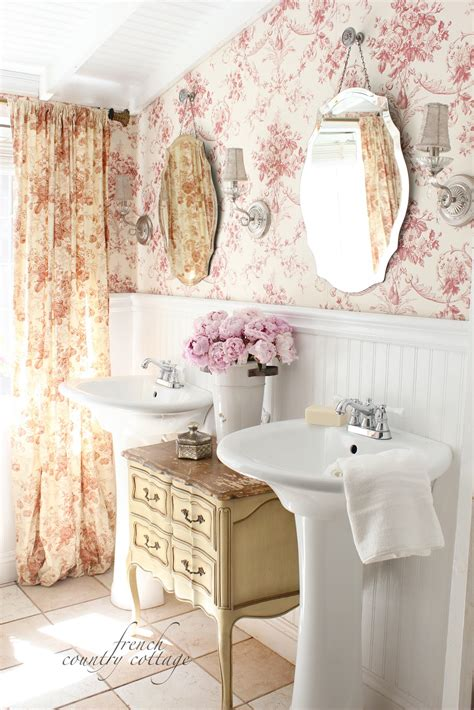 small country bathroom ideas home decor french country