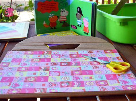 casa giocattolo casa giocattolo portatile di peppa pig mamma felice