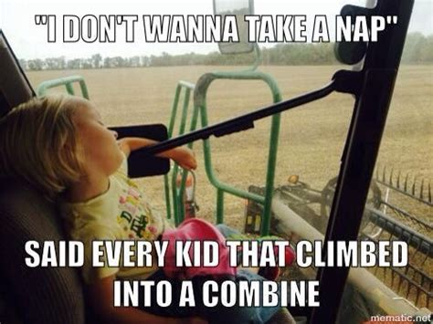 Farmer Meme - 12 best images about farming memes on pinterest growing