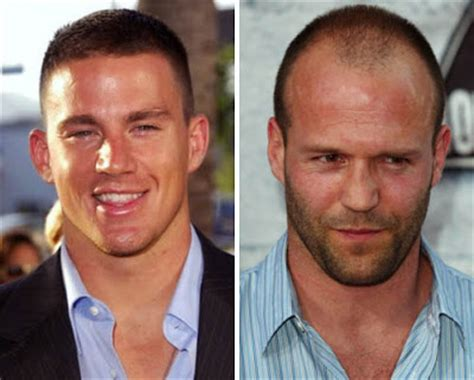 big forehead receding hairline large forehead hairstyle for men long hairstyles