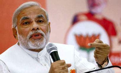 sri lanka must ensure justice for tamils: modi ::. latest