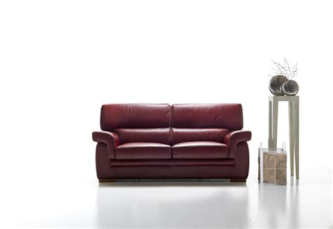 divani lissone fabbrica divani lissone so form divani e letti su misura