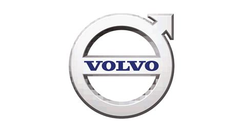 volvo logo 2016 volvo logo history 2018 volvo reviews