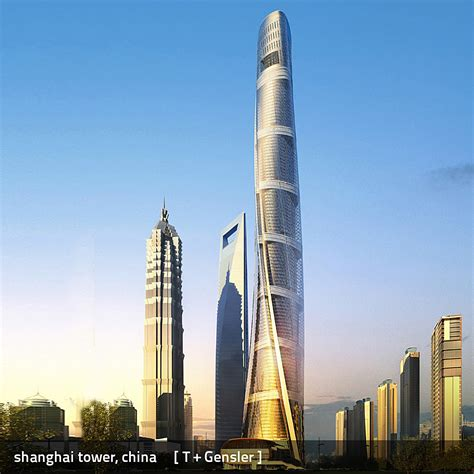 tallest in the world the 2nd tallest building in the world www pixshark images galleries with a bite