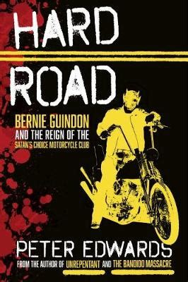 probook פרובוק road bernie guindon and the