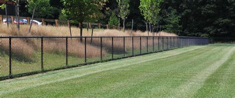 fence great black chain link fence design buy chain link