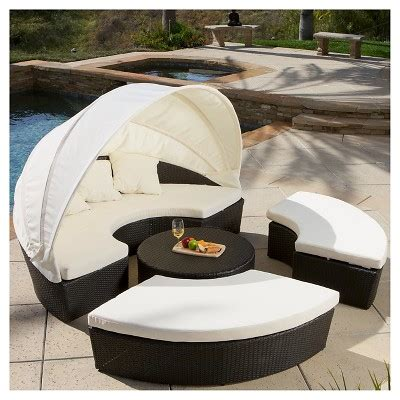 couch canopy sturdy canopy outdoor furniture target