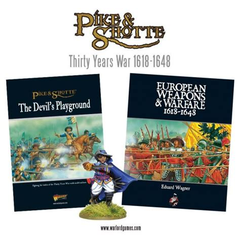 soul 30 years of fandom books new thirty years war book deal bols gamewire