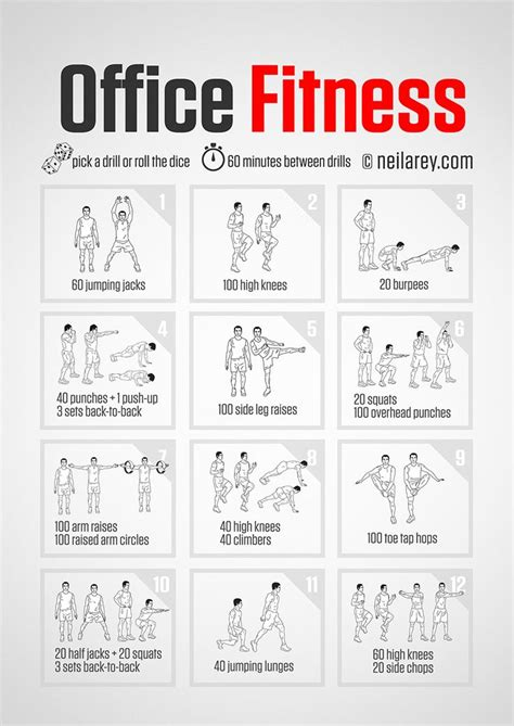 Office Workouts At Desk 25 Best Ideas About Office Workouts On Abdominal Exercises Big And