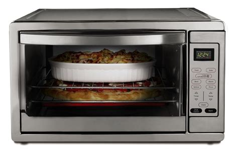 Oster Extra Large Toaster Oven Oster Tssttvdgxl Shp Review Extra Large Toaster Oven