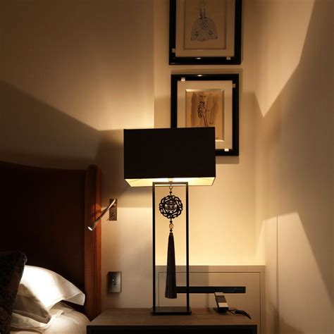 how to read a light cama led bedside reading light john cullen lighting