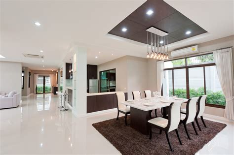 home designer interiors 2016 review 9 consejos de decoraci 243 n para comedores en madera