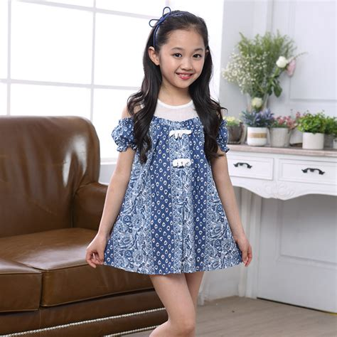 Minidress Sale Type 6 mini dress images usseek